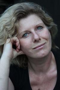 Anne Moreillon - massothérapeute